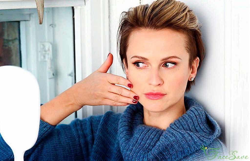 Малахова Ольга