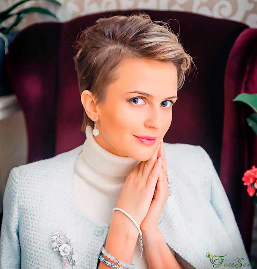 Ольга Малахова заключение