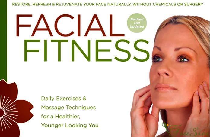 Facial info remember suzy