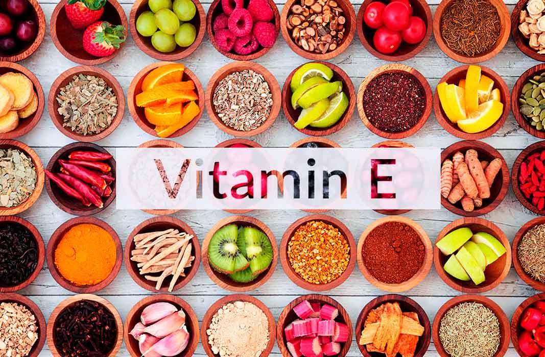 Витамин Е для чего полезен женщинам: норма витамина в организме, польза и вред