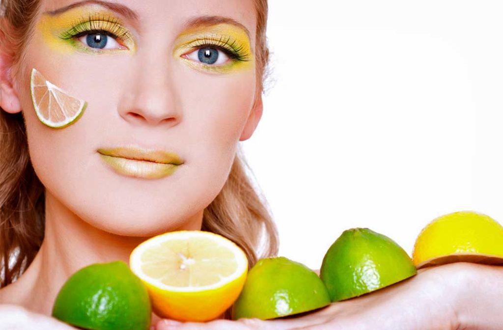 Порция фруктовой бодрости