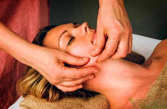Как правильно делать щипковый массаж