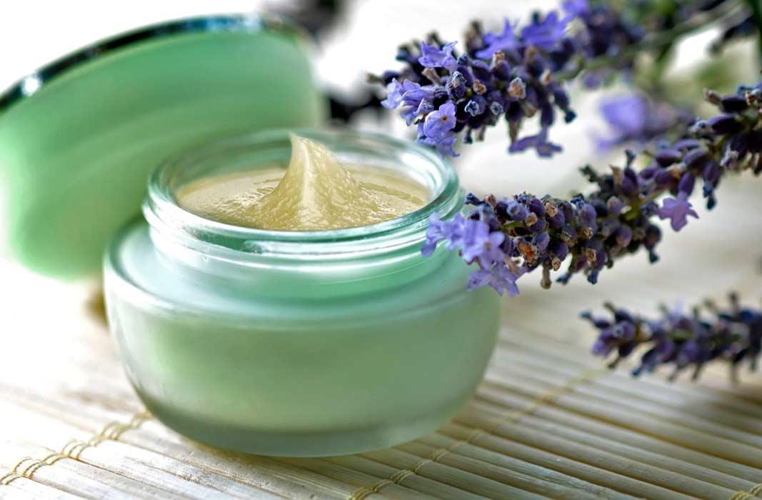 Как читать состав крема