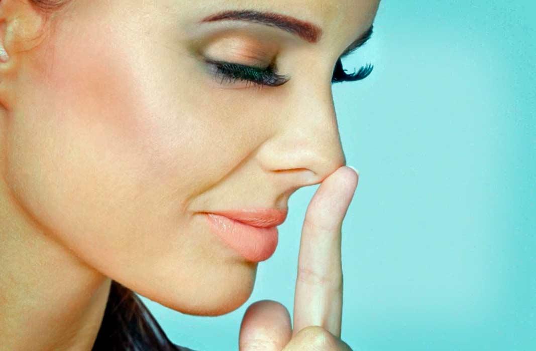 Можно ли выпрямить нос без операции