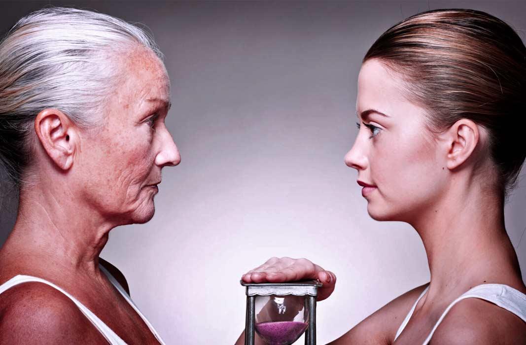 Типы-старения-лица