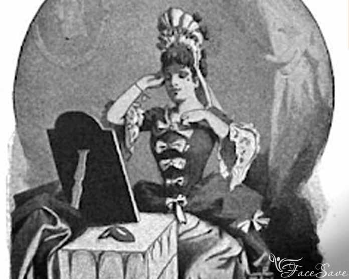 Жанна Соваль