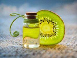 Массажное масло для лица