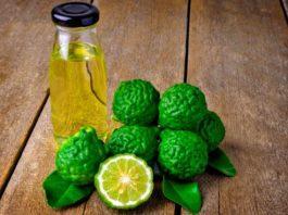 Польза бергамотового масла