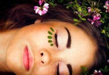 как делать тибетский массаж