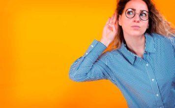 Как научиться шевелить ушами