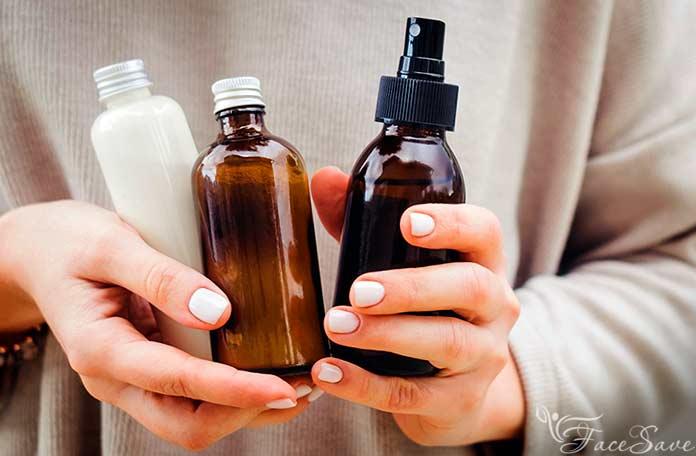 Жожоба масло для лица от морщин отзывы