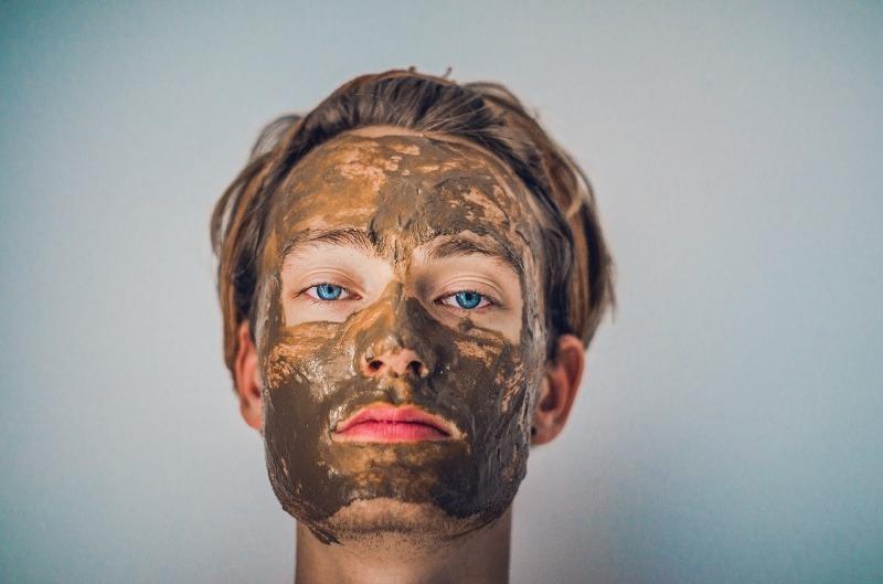 как сделать скраб из кофе для лица