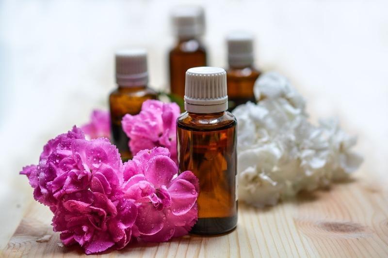 Польза оливкового масла для кожи лица и правила его применения