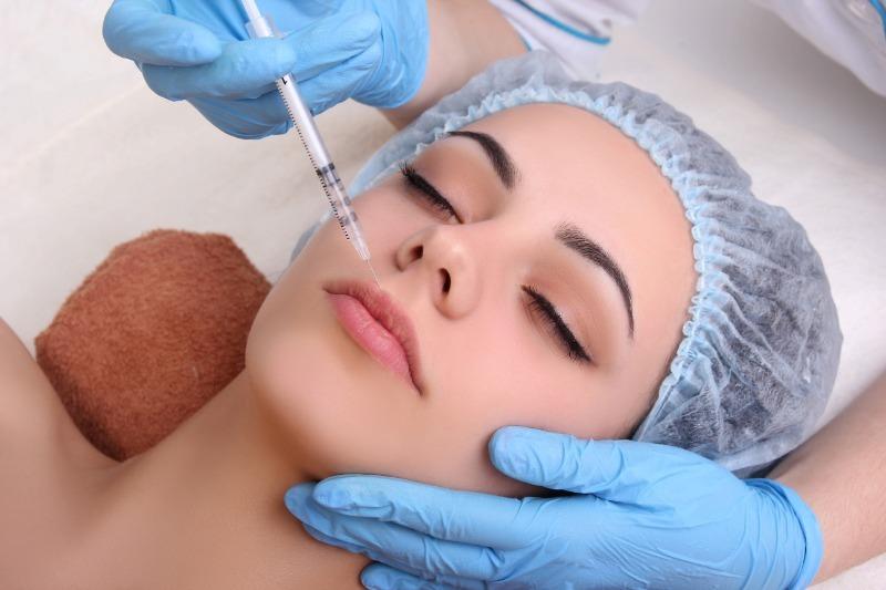 Микротоковая терапия: в салоне или в домашних условиях